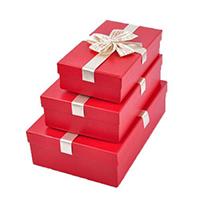 常用包裝材料之----彩盒包裝